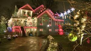 south end halifax brothers go big with christmas lights nova