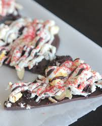 chocolate for s day s day chocolate bark picky palate
