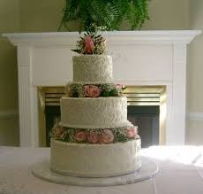 wedding cake glasgow suzian s cakes wedding cake glasgow ky weddingwire