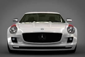 lexus cars kuwait lexus lx 570 supercharger special edition 450hp