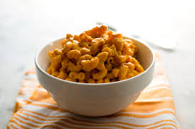 thanksgiving mac n cheese vegetarian thanksgiving vegan mac n cheez the new york times