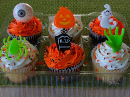 the world u0027s best photos of cupcakes and tombstone flickr hive mind