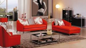 The Red Sofa Red Couch Living Room Captivating Decorating With Red Couch Living