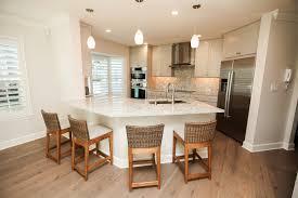 remodeling process sandifer custom homes jacksonville fl