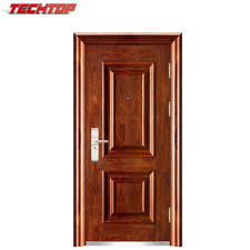 safety door pictures safety door pictures suppliers and