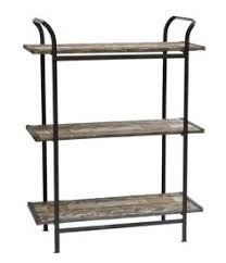 Industrial Shelving Units by Diy Rolling Industrial Shelving Blue Roof Cabin Stains