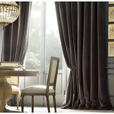 Best Fenestration Decoration Images On Pinterest Architecture - Home decor curtain