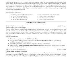 It Director Resume Samples Popular Admission Essay Ghostwriting Service Au Essay On
