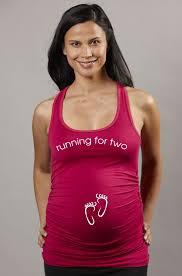 pregnant thanksgiving shirt top 25 best pregnancy running ideas on pinterest trimesters of