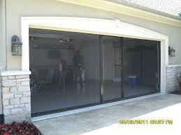 Overhead Door Of Clearwater Banko Garage Doors Clearwater Mahomet Il Fl Hrdvsion Info