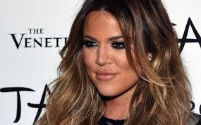 7 khloe kardashian rumors that are kompletely ridiculous u0026 not
