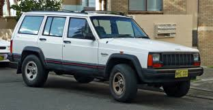 linex jeep cherokee 1987 jeep cherokee sport news reviews msrp ratings with