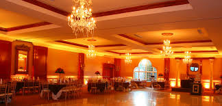 wedding venues south jersey welcome to s grand new jersey catering halls new jersey