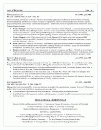 Senior Financial Analyst Resume Samples by Senior Business Analyst Resume Summary Senior Business Analyst