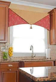 Foam Board Window Valance 46 Best Windows Images On Pinterest Cornice Boards Cornices And