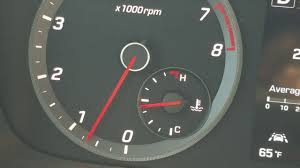 nissan altima jerks when accelerating 2015 sonata rpm drops randomly and the car jolts youtube