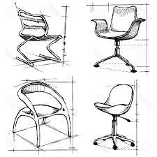 Modern Bedroom Furniture Designs 2016 Modern Furniture Modern Furniture Design Sketches Expansive