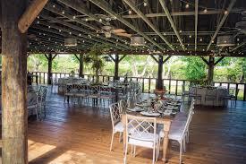 weddings in miami best wedding venue the grove