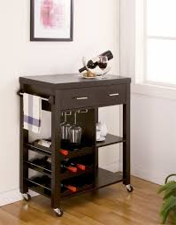 Dining Room Cart by Kitchen Carts Dining Room Kitchen U0026 Dining Live Well Stores