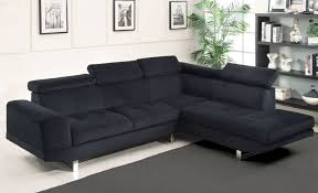 Sale Leather Sofas by Sofas Center Leather Sofas On Sale Sectional Fabric Furniture