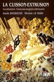 vocabulaire cuisine allemand ebook cuisson extrusion vocabulaire français anglais allemand