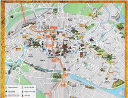 Swiss Alps Map Http Static Lovetotravel Pl Galery 2537 Strasburg Mapa Zabytkow