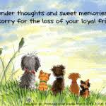 sympathy cards for pets the writers dog sympathy cards for pets pet sympathy ecards mes