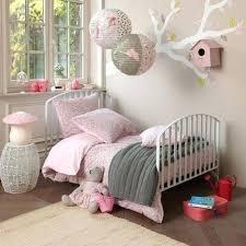 deco chambre fille 5 ans deco chambre fille 5 ans decoration chambre fille 5 ans wealthof me