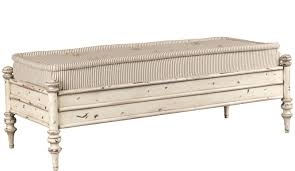 full size of benchdeep storage bench outdoor patio storage bench