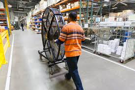 large floor fan industrial 30 great giant industrial