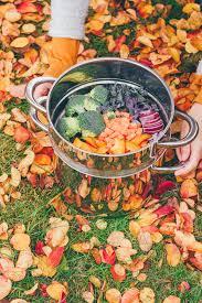recette cuisine automne couscous de quinoa aux légumes d automne cuisson au vitaliseur
