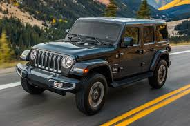 maserati jeep wrangler jeep wrangler officially unveiled at the la motor show auto express
