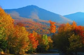 Vermont travel bug images Travel bug top 5 places for fall foliage digital trends jpg