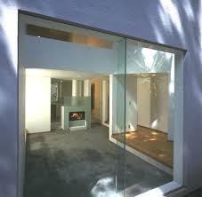 modern house design windows u2013 modern house