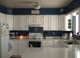kitchen cabinet painting ideas pictures bathroom ideas bathroom cabinet ideas bathroom paint color neutral