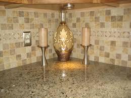 tiles marvellous granite tile lowes lowes tile floor bathroom