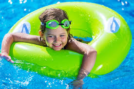 Backyard Pool Safety by Basics Of Backyard Pool Safety Clean U0026 Clear Pools