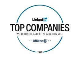 allianz si e social constantin hildebrand global talent management key account
