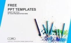 download a free pay stub template for microsoft word or excel in