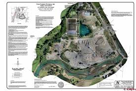 Dolores Colorado Map by Colorado Waterfront Property In Durango Cortez Dolores Mcphee