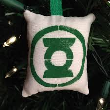 16 best green lantern stuff images on green lanterns