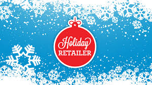 monday after thanksgiving holiday retailer 2017 black friday u0026 cyber monday retailer news