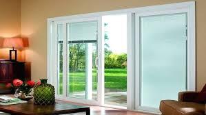 alternatives to sliding glass doors matano co