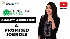 Data Quality Analyst Job Description Job Roles For Quality Assurance U2013 Engineer Testing Standards
