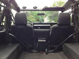 land rover 110 interior 1995 land rover defender 90 defender source