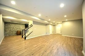 Flooring For Basements That Flood Basement Basement Vinyl Flooring Floating Plank Mold Basement