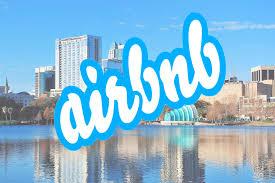 orlando airbnb roundup bungalower