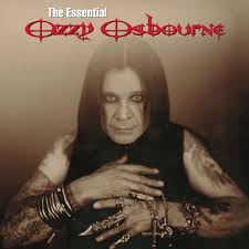 Was Beethoven Blind The Essential Ozzy Osbourne Ozzy Osbourne Tidal
