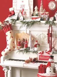 christmas decorations sale christmas decor peppermint forest