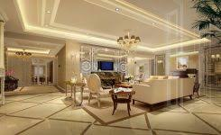 home design autodesk inspiring well home design d online autodesk